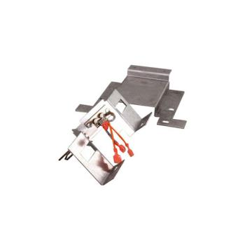 8001303 - American Range - A37233 - Short W/Brackets Electrode Kit Product Image