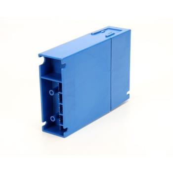 8001392 - American Range - R10006 - Spark 4 Residential Module Product Image