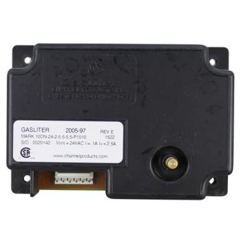 8009536 - Axia - 10282 - Spark Module Product Image
