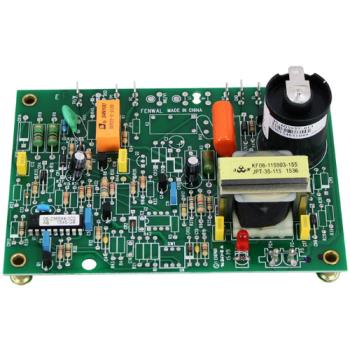 41410 - Axia - 10319 - Single Spark Ignition Control Product Image