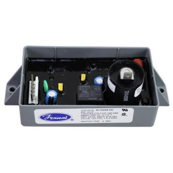 441860 - Axia - 10662 - Ignition Module Product Image