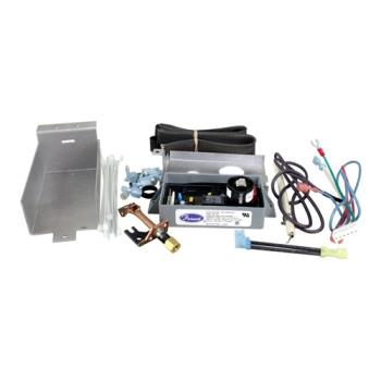 441608 - Axia - 10669 - Ignition Kit Product Image