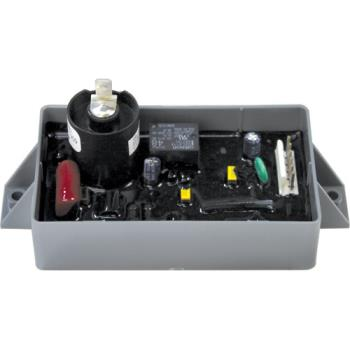 441762 - Axia - 10949 - Ignition Module Product Image