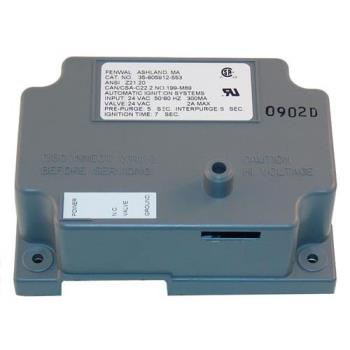 441217 - Axia - 10962 - Ignition Control Module Product Image