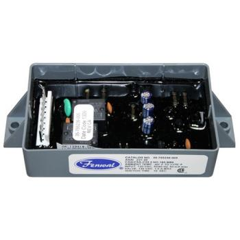 8009292 - Axia - 10984 - Ignition Module Product Image