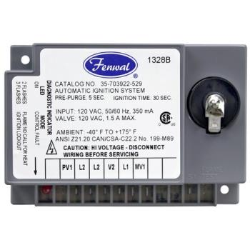 441888 - Axia - 11150-1 - Ignition Module Product Image