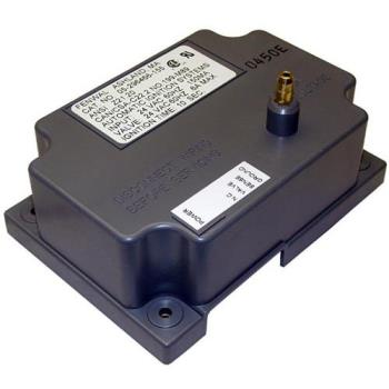 441300 - Axia - 12625 - Ignition Control Module Product Image