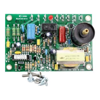 41466 - Commercial - 24 Volt Ignition Control Product Image