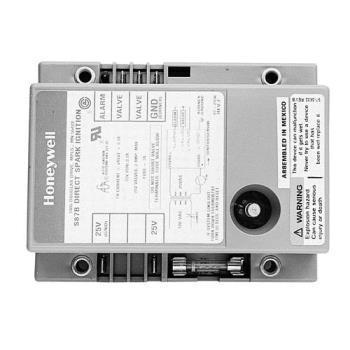 441182 - Commercial - 24V Direct Spark Ignition Module Product Image