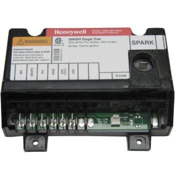 441283 - Commercial - 24V Ignition Control Module Product Image