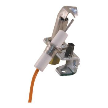 61433 - Commercial - Oven Pilot/Ignitor Assembly Product Image