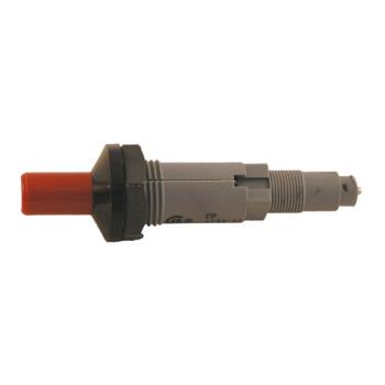 41467 - Commercial - Spark Ignitor Product Image