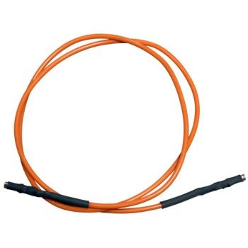 "381374 - Garland - CK2200205 - 24"" Wire Product Image"