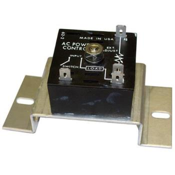 441050 - Holman - SP-115339 - Phase Control Product Image