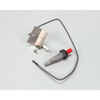 KEA10946 - Keating - 10946 - Griddle Spark Ignition Assembly Product Image