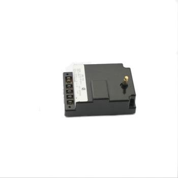LAN2J8030021 - Lang - 2J-80300-21 - Spark Ignition Module Product Image
