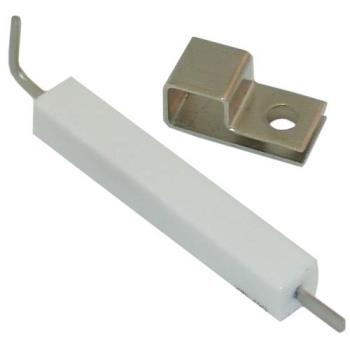 441527 - Nieco - 4182 - Electrode for Spark Igniter Product Image