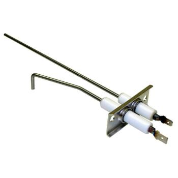 26111 - Original Parts - 441049 - Oven Ignitor w/ Flame Detector Product Image