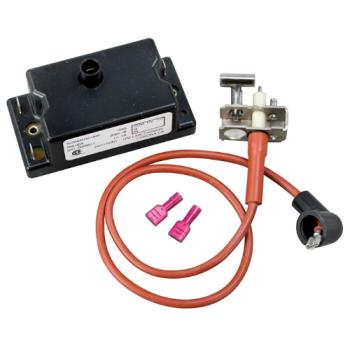 441169 - Original Parts - 441169 - Spark Ignitor Product Image