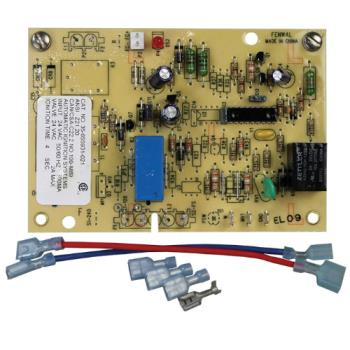 441188 - Original Parts - 441188 - Hot Surface Ignition Control Module Product Image