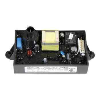 441636 - Original Parts - 441636 - Ignition Module Product Image