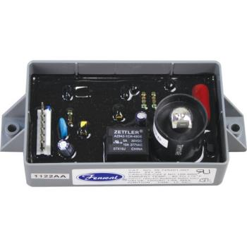 441791 - Original Parts - 441791 - Ignition Control Product Image