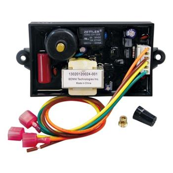 441827 - Original Parts - 441827 - Ignition Module Kit Product Image