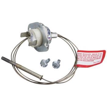 41281 - Original Parts - 8009316 - Pilot Flame Switch Product Image