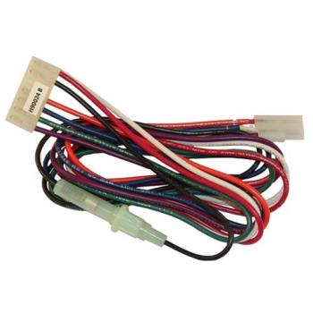 381352 - Southbend - 1175724 - Wiring Harness Product Image