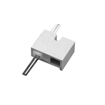 441206 - Southbend - 4440385 - Spark Ignitor Product Image