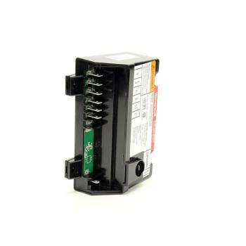 8009075 - Vulcan Hart - 00-857207-00002 - Ignition S8600c3003 Module Product Image