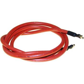 381365 - Vulcan Hart - 423813-1 - High Voltage Left Hand Ignition Wire Product Image