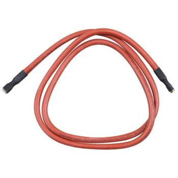 "381396 - Vulcan Hart - 423813-3 - 36"" Ignition Wire Product Image"