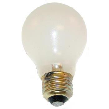 381483 - Allpoints Select - 381483 - 60w PTFE Light Bulb Product Image