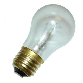 381558 - Allpoints Select - 381558 - 40w PTFE Appliance Lamp Product Image