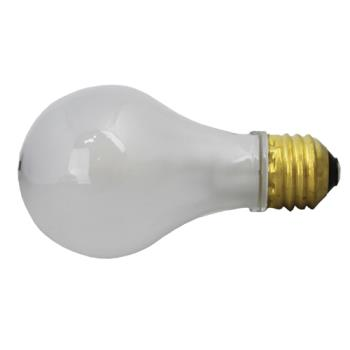 381673 - Allpoints Select - 381673 - 72w Halogen Lamp Product Image