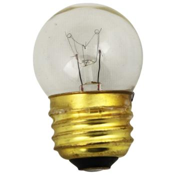 381786 - Allpoints Select - 381786 - 7.5w Light Bulb Product Image