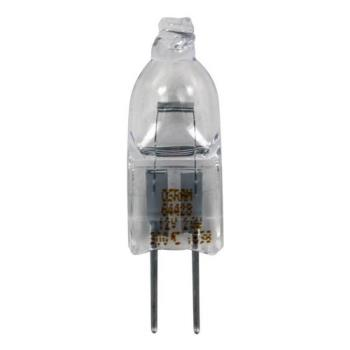 8002402 - Allpoints Select - 8002402 - 12V/20W Bulb Product Image