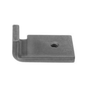 8009745 - Allpoints Select - 8009745 - Grill Clamp Product Image
