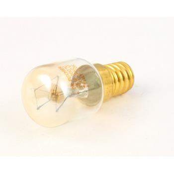 ALTLP34206 - Alto Shaam - LP-34206 - 25w Light Bulb Product Image