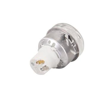 8001388 - American Range - R10002 - Lens Bulb 40W Lampassembly Product Image