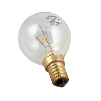 8002391 - Baker's Pride - P1122X - 240V-40W Appliance#77.9 Bulb Product Image