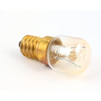 8002397 - Baker's Pride - P1147X - 240V-15W Light (Co11g) Bulb Product Image