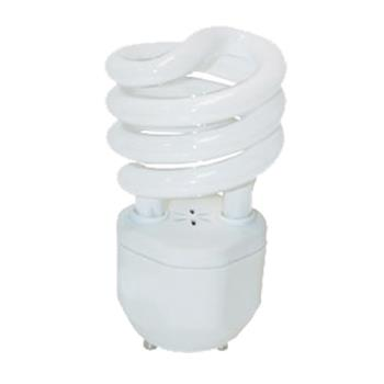 42359 - CHG - VXS-CFL-X007 - 26 Watt Fluorescent Replacement Bulb Product Image