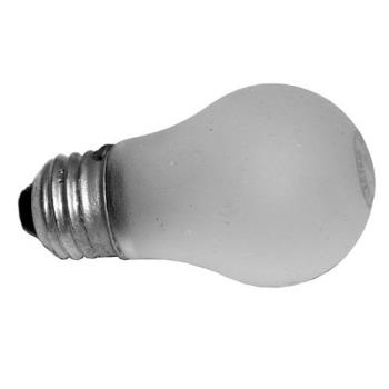 381206 - Commercial - 230V/40W Coated Light Bulb Product Image