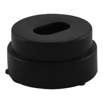 42358 - FMP - 253-1187 - Safety Shield End Cap Product Image