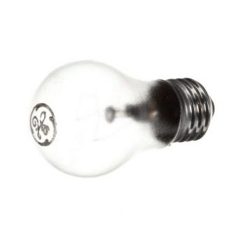 GAR01026051 - Garland - 1026051 - Oven Bulb Product Image