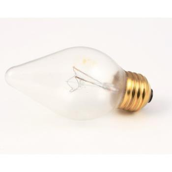 HAT0230043 - Hatco - 02.30.043.00 - 60 Watt 120 Volt Incandescent Light Bulb Product Image