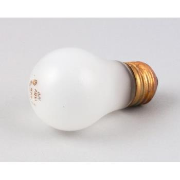 HAT023004900 - Hatco - 02.30.049.00 - 40w Light Bulb Product Image