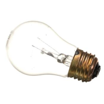 HAT023026500 - Hatco - 02.30.265.00 - 40W Incandescent Light Bulb Product Image